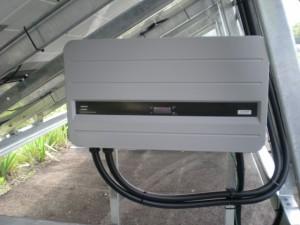 DSCN1501 (640x480)